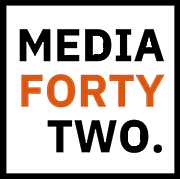 Media Forty Two